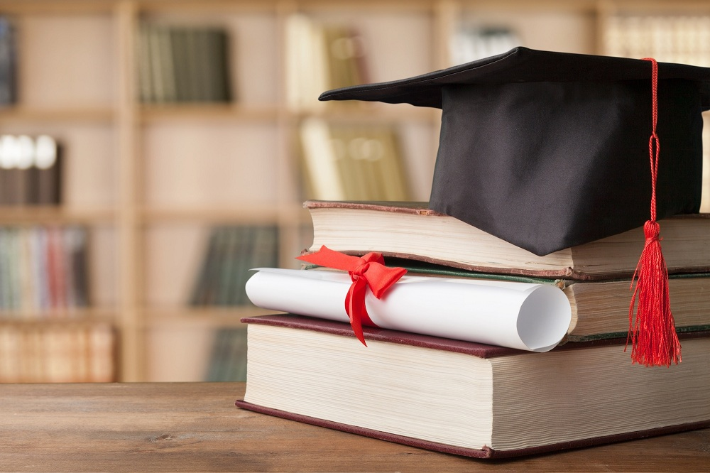 Ensure the Best Fake High School Diploma