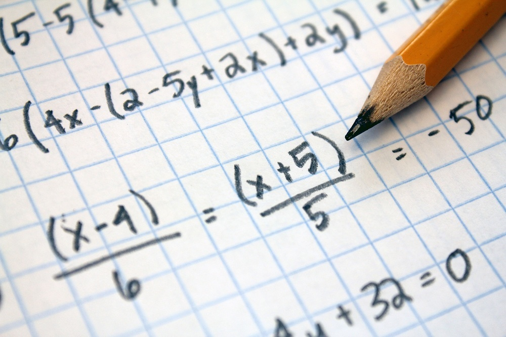 How To Successfully Crack Psle Math Exam Questions?