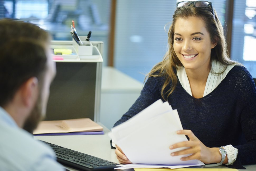 5 easy steps to make an excellent college recommendation letter